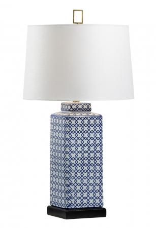 products-mamie-blue-lamp_60627__53958.1506095397.1280.1280