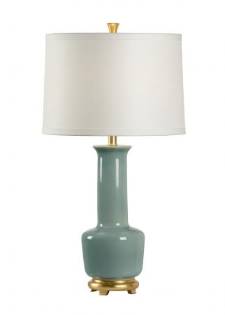 products-olsen-blue-ceramic-table-lamp_47017__59510.1506024585.1280.1280