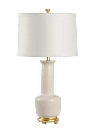 products-olsen-white-ceramic-table-lamp_47015__62520.1506115064.1280.1280