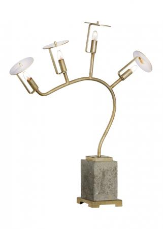 products-orchid-modern-lamp_69019__22987.1506024616.1280.1280