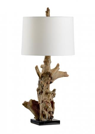 products-riverwood-driftwood-lamp_21744__81471.1506019668.1280.1280