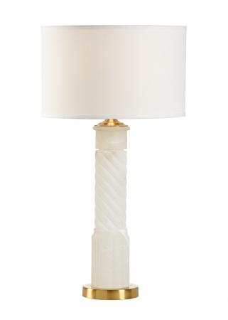 products-roman-alabaster-lamp_69259__49943.1506020648.1280.1280