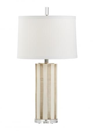 products-sailer-stripe-lamp-taupe_17190__09211.1506016346.1280.1280