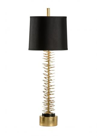 products-slingke-gold-table-lamp_22473__53187.1506014912.1280.1280