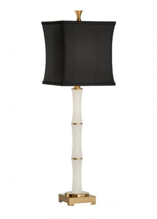 products-sloan-white-alabaster-lamp_60647-2__33455.1506117415.1280.1280
