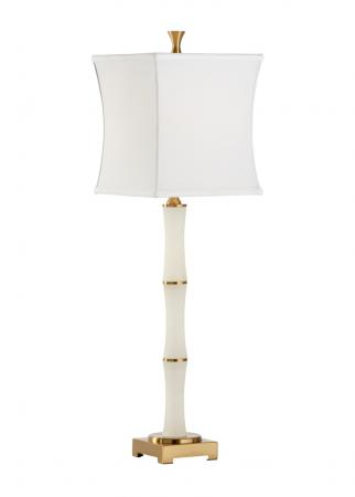 products-sloane-white-alabaster-lamp_60647__01421.1506012312.1280.1280