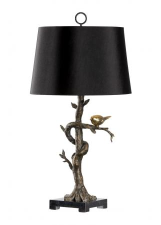 products-tweet-bronze-table-lamp_66848__61218.1506009278.1280.1280