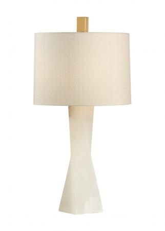 products-twist-and-shout-alabaster-lamp_65578__19071.1506009276.1280.1280