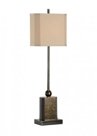 products-westcott-bronze-table-lamp_46946__75734.1506007505.1280.1280