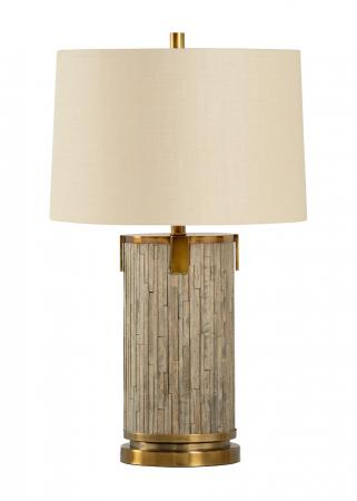 products-whites-driftwood-creek-lamp_21746__23332.1506007099.1280.1280