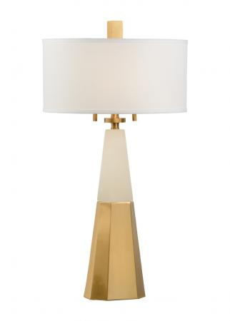 products-winfield-alabaster-table-lamp_69258__00240.1506007519.1280.1280