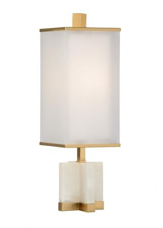 products-xavier-white-alabaster-lamp_22475__65851.1506005840.1280.1280