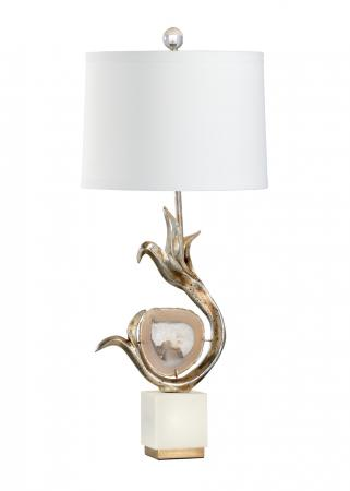 products-zulli-stone-table-lamp-silver_60585__79268.1506005656.1280.1280