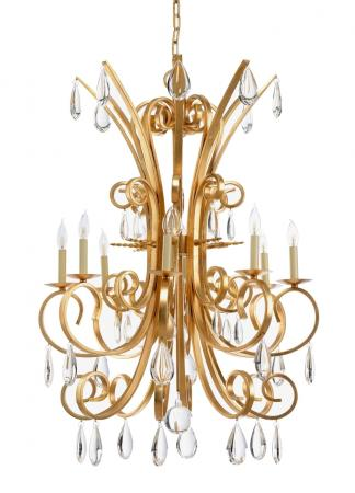 products-grand-stairs-chandelier-gold-23347__80598.1510481604.1280.1280