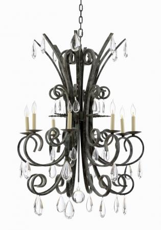products-grand-stairs-chandelier-verdi-23348__47221.1510481953.1280.1280