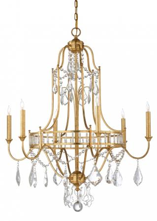 products-buckhead-gold-chandelier-small-67173__71777.1510393152.1280.1280