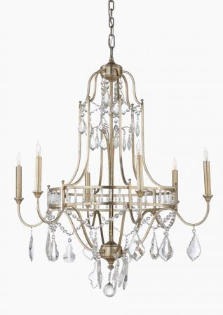 products-buckhead-silver-chandelier-small-67175__82900.1510393150.1280.1280