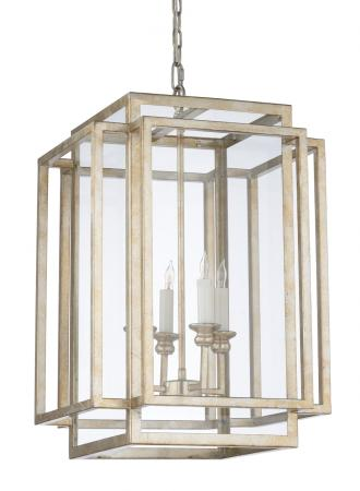 products-amherst-silver-chandelier-67179__03186.1510393142.1280.1280