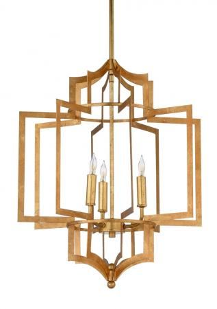 products-dover-chandelier-gold-67188__57565.1510393138.1280.1280