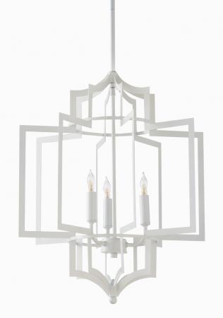 products-dover-chandelier-white-67189__40261.1510393138.1280.1280