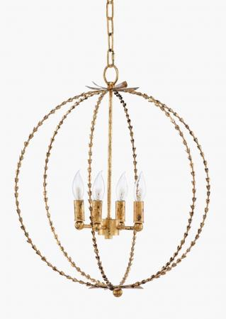 products-hillsboro-gold-chandelier-69124__69803.1510363698.1280.1280