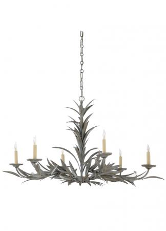 products-laurel-chandelier-gray-69279__70054.1510356808.1280.1280