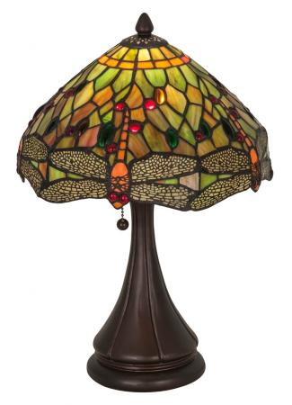 products-tiffany-hanginghead-dragonfly-accent-lamp-orange-green-28460__45841.1519680688.1280.1280