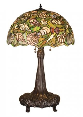 products-seashell-table-lamp-44891__98645.1519538963.1280.1280