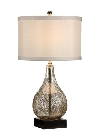 Mercury-Glass-Lamp-by-Wildwood-Lamps-–-28