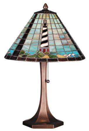 products-lighthouse-on-cape-hatteras-table-lamp-69409__91261.1515256391.1280.1280