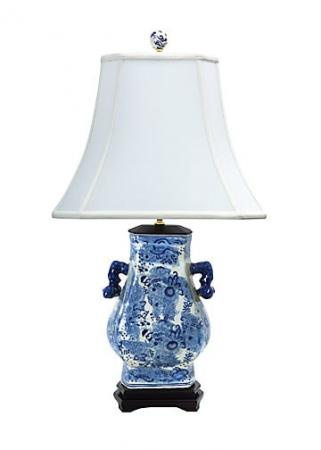 products-Blue252520Tang252520Porcelain252520Lamp-65149__05789.1378727072.1280.1280