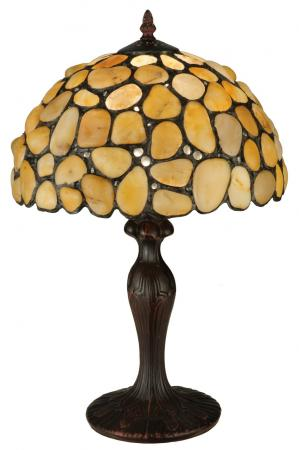 products-agata-yellow-table-lamp-138123__04873.1514830476.1280.1280