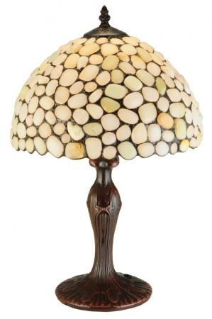 products-agata-opal-table-lamp-138124__30184.1514830479.1280.1280