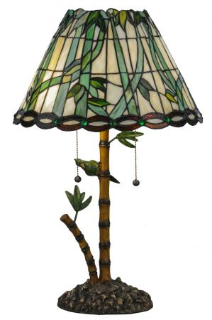 products-loro-paraiso-table-lamp-138588__44412.1515256385.1280.1280